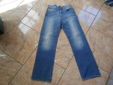 H4170 Diesel Kratt Jeans W29 Mittelblau  Sehr gut