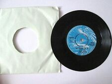 FREDA PAYNE - YOU BROUGHT THE JOY - 7in Single 1971 UK RELEASE