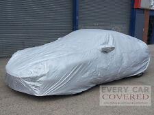 Porsche 911 997 C2/S No Fixed Spoiler 2005-2011 Voyager Car Cover