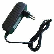 12V 2A EU Wall Power Charger Adapter For Microsoft Surface 2 RT Pro Tablet