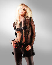 Taylor Momsen 8x10 Hollywood Celebrity Photo 8 x 10 Color Picture 1702