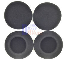 10x foam sponge xushioned ear pads earpads cover for SONY MDR IF 120 headset