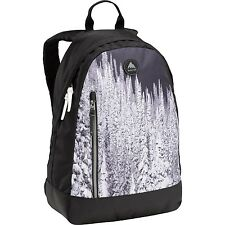 NEW Burton Stella Backpack Bookbag