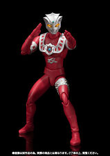 Ultra-Act Ultraman Astra 2.0 action figure Tamashii web exclusive Bandai