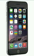 Iphone 6 16gb Brand New Unlocked Factory Sealed - Space Grey
