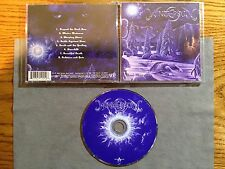 WINTERSUN - WINTERSUN 2004 US 1PR MINT! ENSIFERUM CHILDREN OF BODOM KALMAH
