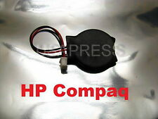 NEW HP COMPAQ G62 CQ62 G56 CQ56 CMOS RTC BATTERY CR2032HF-24 REPLACEMENT BIOS