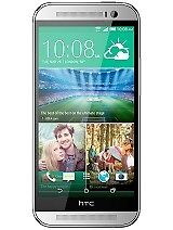 HTC ONE  WTH DATA HOTSPOT 32GB & 2GB RAM