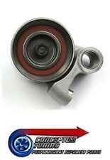 JZZ30 Toyota Soarer 1JZ-GTE Twin Turbo Replacement Timing Belt Tensioner Pulley
