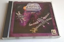 X-Wing CD Collection mit Add-Ons  Imperial Pursuit & B-Wing