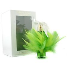 L'AIR DU TEMPS Couture Edition by Nina Ricci 1.7 oz / 50 ml EDT Spr Women SEALED