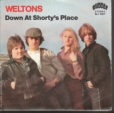 11517  weltons  down at shorty's place