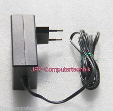 Dell Monitor Lautsprecher Netzteil SoundBar AS501 AX510 AC Adapter Major EU Plug