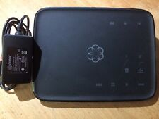 OOMA TELO VOIP PHONE ADAPTER READY FOR REACTIVAION