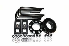 "2007-2015 CHEVY SIERRA SILVERADO 1500 FULL LIFT KIT 3"" FRONT 2.5"" REAR 4WD USA"