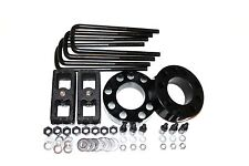 "2007-2015 CHEVY SIERRA SILVERADO 1500 FULL LIFT KIT 3"" FRONT 3"" REAR 4WD USA"