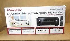 Pioneer 2.1 Home Theater speaker 822-BS21-8MK2