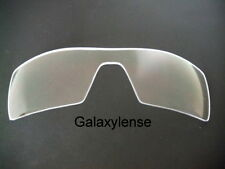 Galaxy Replacement Lenses For Oakley Oil Rig Clear Polarized 100%UVAB