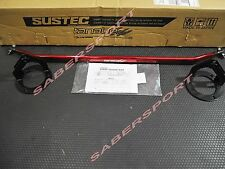 """IN STOCK"" Tanabe Sustec Front Strut Tower Bar 2013-2015 Lexus GS350 RWD AWD"