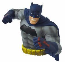 Batman Dark Knight Returns: Bloody Version Bust Bank SDCC 2016 Exclusive