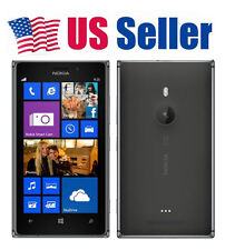 "Nokia Lumia 925 16GB GSM Factory Unlocked Windows Smartphone 4.5"" USA stocks!!"