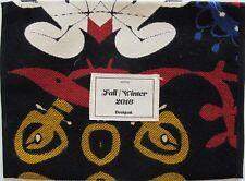 Desigual NYFW Fall/Winter 2016 Wallet Cloth Handbag New York Fashion Week
