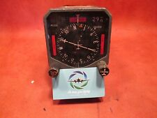 Collins Course Indicator 331A-6A PN 522-2782-004
