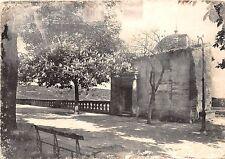 BR17447 Uzes le pavilion Racine   france