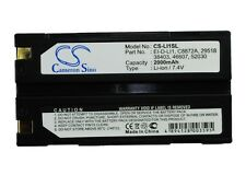 High Quality Battery for Kyocera Finecam S3R Premium Cell