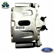 GENUINE FORD / FPV BRAKE CALIPER ASSY W/PADS PBR TYPE FOR 328MM DISCS BA BF FG