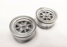 1/10 RC Drift Car Wheel rim  SSR MK3 Wheel HPI TAMIYA YOKOMO 2 Pcs