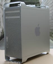 Apple Mac Pro 5.1 2x2,26 GHz Quard-Core 16 GB RAM Sierra 10.12.4 ATI Radeon 5770