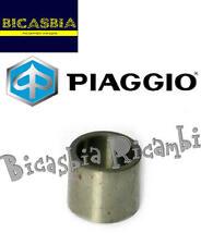 222486 ORIGINALE PIAGGIO BOCCOLA BUSSOLA FRIZIONE APE TM 602 703 MP 600 601