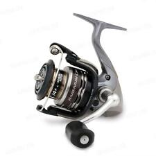 Shimano Rarenium CI4 Ci4 1000 Spinning Reel Light Weight Fishing FREE SHIPPING