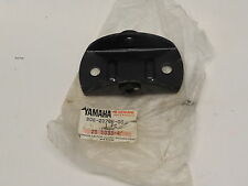 NOS YAMAHA 806-23766-00-00 STEERING SADDLE 1 SM292 SL338 ET300 ET350 GS300