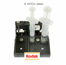 eCCo Clean Printhead Cleaner Kit for Kodak™ Verite 55 - ESP 10-30 Office-Hero