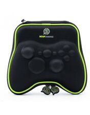Scuf Protection Case for Xbox One and Xbox 360 Wired Controllers
