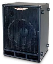 """Ashdown MiBass 12 Bass Cabinet 1 x 12"""" - NEU"""