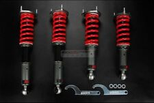 LEXUS LS400 95-00 VIP CELSIOR UCF20 XF20 V8 MONO-RS COILOVER SUSPENSION STRUT