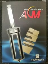 ACM Neobiotech (Auto Chip Maker) BONE COLLECTOR   NEW