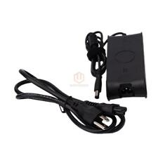 AC Adapter for Dell Latitude D600 D610 D620 D630 D800 D810 D820 D830 PA12 65W