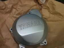 GENUINE YAMAHA 2001 YZF600R STATOR GENERATOR COVER 4TV-15415-00-00
