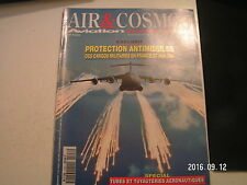 **a Air & Cosmos n°1506 Protection anti missiles / Canadair CL-415 / NH-90