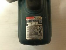 Used 153624-2 HAMMER CASE CVR FOR MAKITA TW0350 PART FOR SALE NOT ENTIRE PICTURE