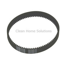 Bissell Vacuum Cleaner Style 15 Geared Belt 203-1329 or 2031329