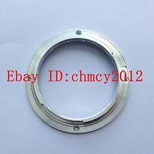 New Lens Bayonet Mount Ring For Canon EF 70-200m F2.8L IS II Repair Part