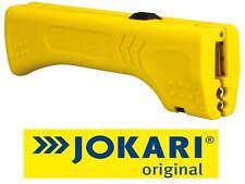 JOKARI 30900 DENUDEUR DE CABLE ELECTRIQUE ROND PLAT ALLROUNDER 1.5 2.5 mm²