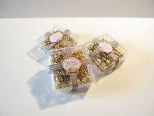 Casa De Muñecas En Miniatura Ferrero Rocher