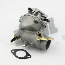 NEW BRIGGS & STRATTON CARBURETOR REPLACES 390323 394228 170401 190412 TROYBILT