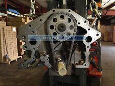 4.0 FORD 6V OHV SHORT BLOCK ENGINE  EXPLORER RANGER B400 AEROSTAR/  MOUNTAINEER